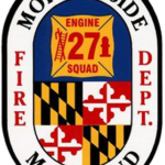 Morningside Volunteer Fire Department
