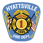 Hyattsville Volunteer Fire Department