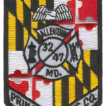 Allentown Road Volunteer Fire Department