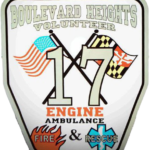 Boulevard Heights Volunteer Fire Department