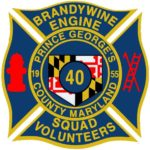 Brandywine Volunteer Fire Department