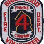 Brentwood Volunteer Fire Department