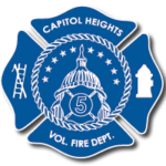 Capitol Heights Volunteer Fire Department