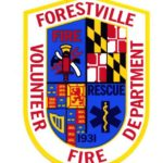 Forestville Volunteer Fire Department