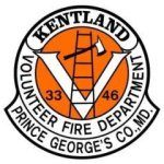 Kentland Volunteer Fire Department