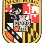Marlboro Volunteer Fire Department