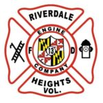 Riverdale Heights Volunteer Fire Department