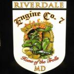 Riverdale Volunteer Fire Department