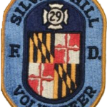 Silver Hill Volunteer Fire Department
