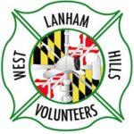 West Lanham Hills Volunteer Fire Department