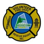 Greenbelt Volunteer Fire Department