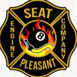 Seat Pleasant Volunteer Fire Department
