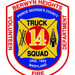 Berwyn Heights Volunteer Fire Department