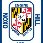 Oxon Hill Volunteer Fire Department